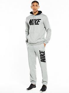 nike-nsw-just-do-it-fleece-tracksuit