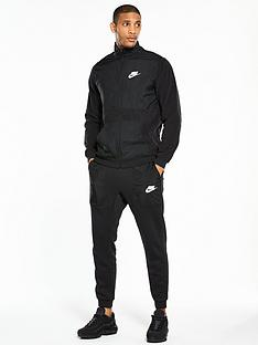 nike-nsw-winter-tracksuit