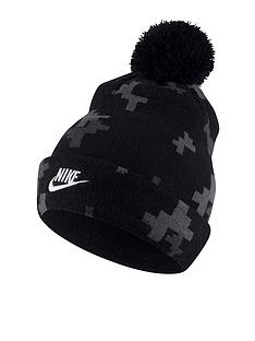 nike-nsw-seasonal-beanie