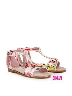 baker-by-ted-baker-baker-by-ted-baker-girls-exotic-orchid-sandal
