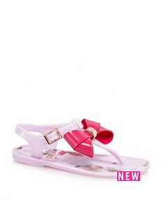 baker-by-ted-baker-girls-jelly-sandal