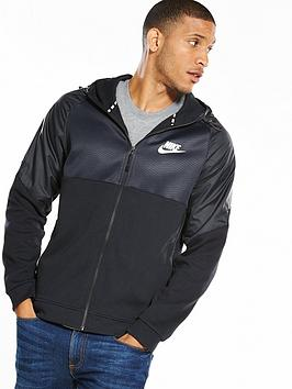 nike-nsw-advance-15-hoodie