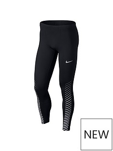 nike-nike-power-run-running-tights
