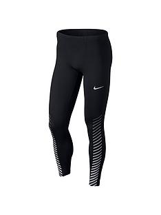 nike-power-run-running-tights