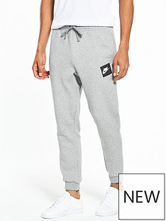 nike-nike-nsw-aop-camo-club-fleece-joggers