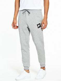 nike-nsw-club-fleece-joggers