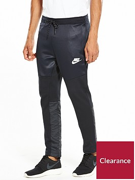 nike-nsw-advance-15-joggers