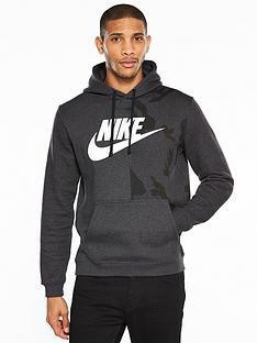 nike-nsw-half-camo-full-zip-hoodie