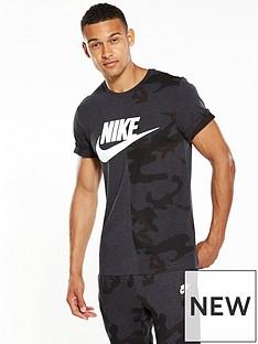nike-nsw-half-camo-crew-neck-t-shirt