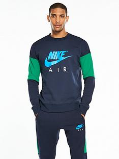 nike-air-logo-crew-neck-sweatshirt