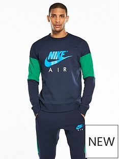 nike-air-logo-crew-neck-sweatshirt