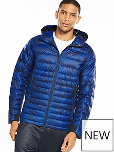 nike-nsw-down-filled-hooded-jacket