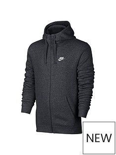 nike-nike-nsw-full-zip-hoody