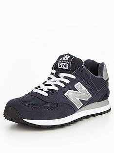 new-balance-lifestyle-m574-nylon