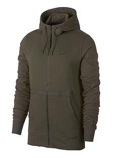 nike-nsw-air-force-1-full-zip-hoodie