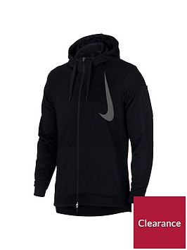 nike-training-dry-project-x-full-zip-hoodie
