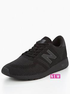 new-balance-lifestyle-mrl420v2