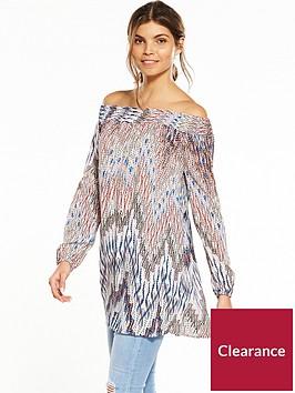 ax-paris-bardot-blouse