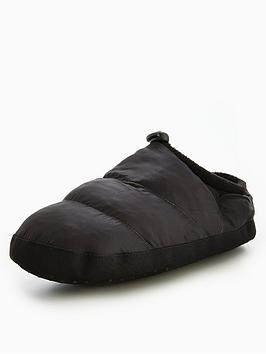 trespass-tresspass-unisex-black-magic-slipper