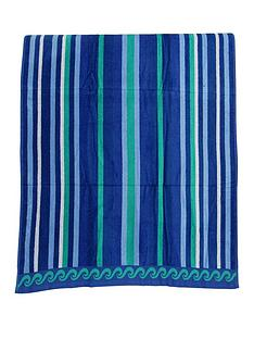 downland-swirls-amp-stripe-beach-towels
