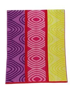 downland-swirls-amp-shells-beach-towel