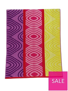 downland-swirls-amp-shells-beach-towel