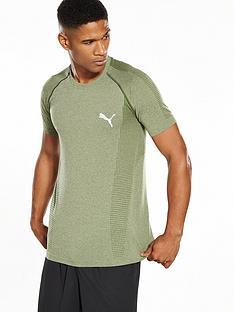 puma-evoknit-basic-t-shirt