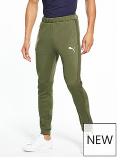 puma-evostripe-ultimate-joggers