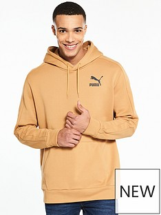 puma-t7-test-lab-oversize-heavy-hoodie