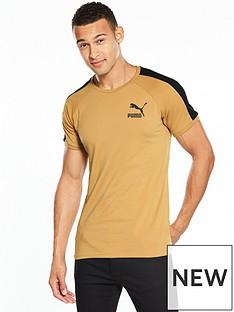 puma-slim-cut-t-shirt