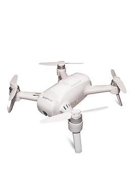 yuneec-breeze-4k-selfie-drone-with-gps-amp-ips