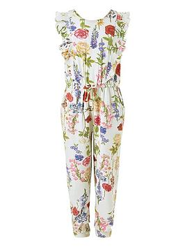 monsoon-delilah-print-jumpsuit