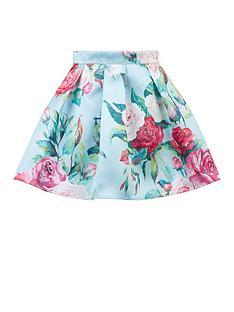 monsoon-eden-skirt