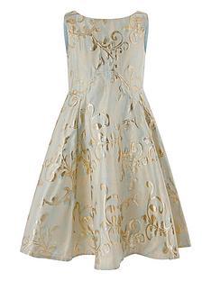monsoon-palace-jacquard-dress