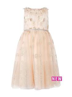monsoon-lyonesse-dress