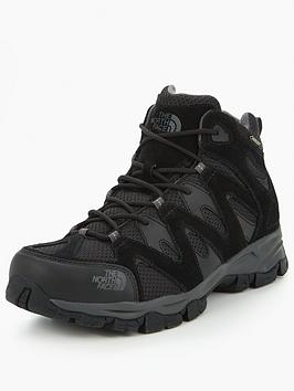 the-north-face-storm-hike-mid-gtx