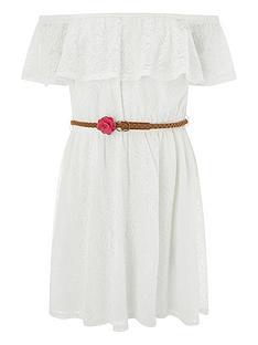 monsoon-tulula-lace-dress