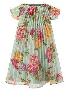 monsoon-baby-floressa-pleated-dress