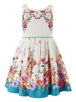 monsoon-marley-dress