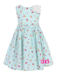 monsoon-baby-pippa-seersucker-dress