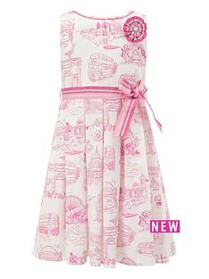 monsoon-charlotte-london-print-dress