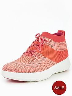 fitflop-uberknit-slip-on-sneaker
