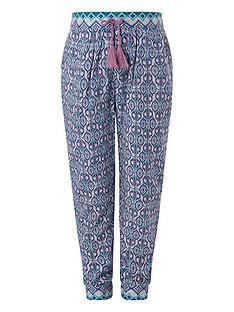 monsoon-hira-printed-trouser