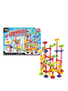marble-race-deluxe-set-80pcs