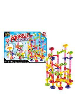 marble-race-deluxe-set-80pcs
