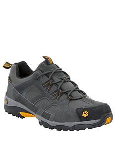 jack-wolfskin-jack-wolfskin-039vojo-hike-mid-texapore