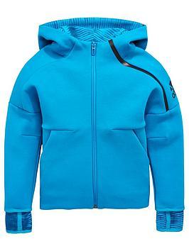 adidas-toddler-boys-zne-2pulse-hoody