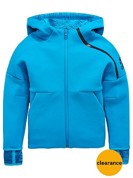 adidas-toddler-boys-zne-2pulse-hoody