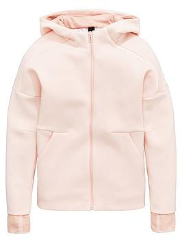 adidas-older-girls-zne-2pulse-hoody