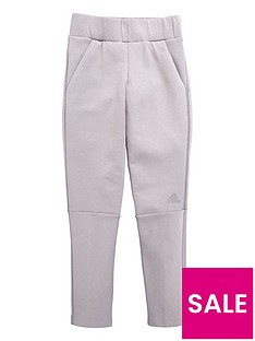 adidas-older-girls-zne-pant